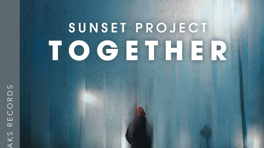 Sunset Project - Together