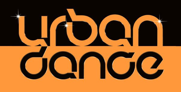 Urban Dance Vol. 11