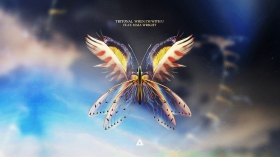 Tritonal - When I'm With U (feat. Maia Wright)