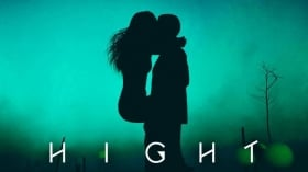 Hight feat. Hannah Jane Lewis - I'm With You (DAZZ Remix)