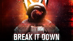 Neu in der DJ-Promo: IOI - Break It Down