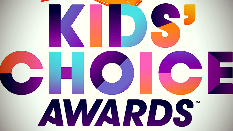 Kids Choice Awards vergibt Award für den besten EDM-Artist