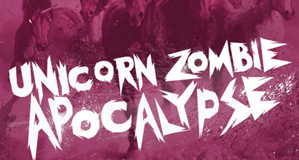 Borgore & Slkdope - Unicorn Zombie Apocalypse Preview Download