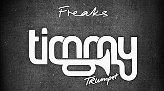 Timmy Trumpet feat. Savage - Freaks