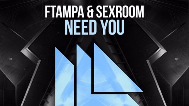 FTampa & Sex Room - Need You