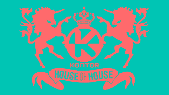 Kontor House of House 22
