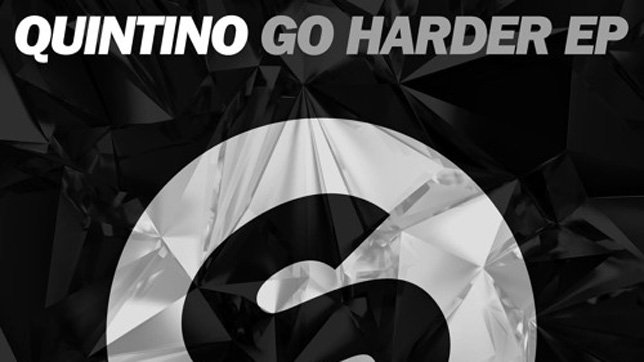 Quintino Do It Again Free Download