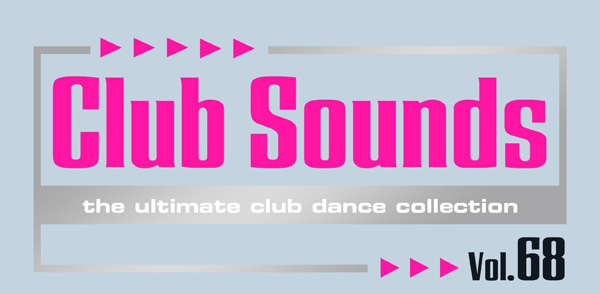 Club-Sounds-Vol.68