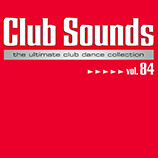 Club Sounds 84