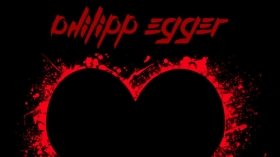 Philipp Egger - Believe in My Love