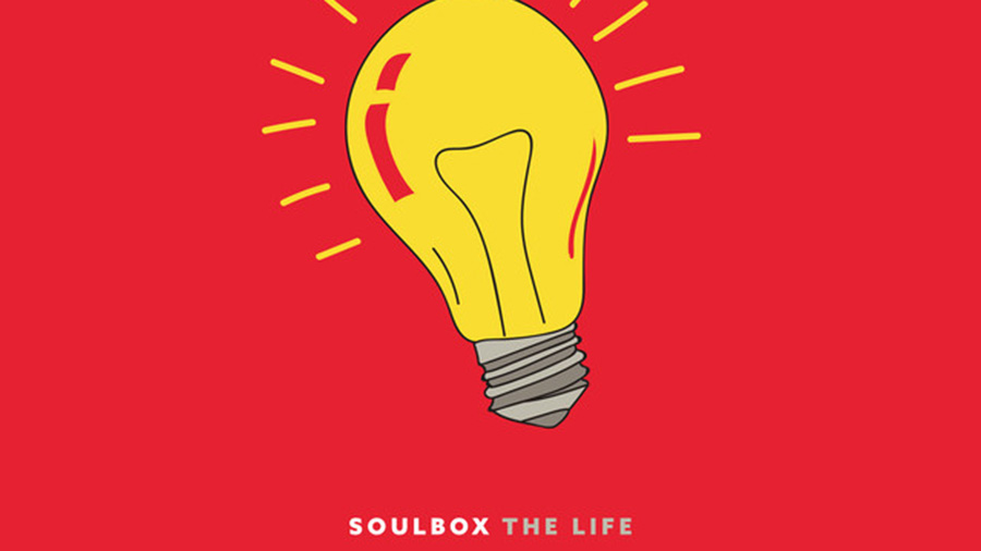 The Life - SoulBox
