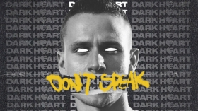 Dark Heart - Don't Speak
