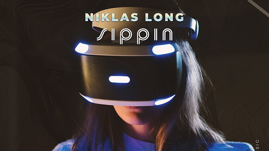Niklas Long - Sippin'