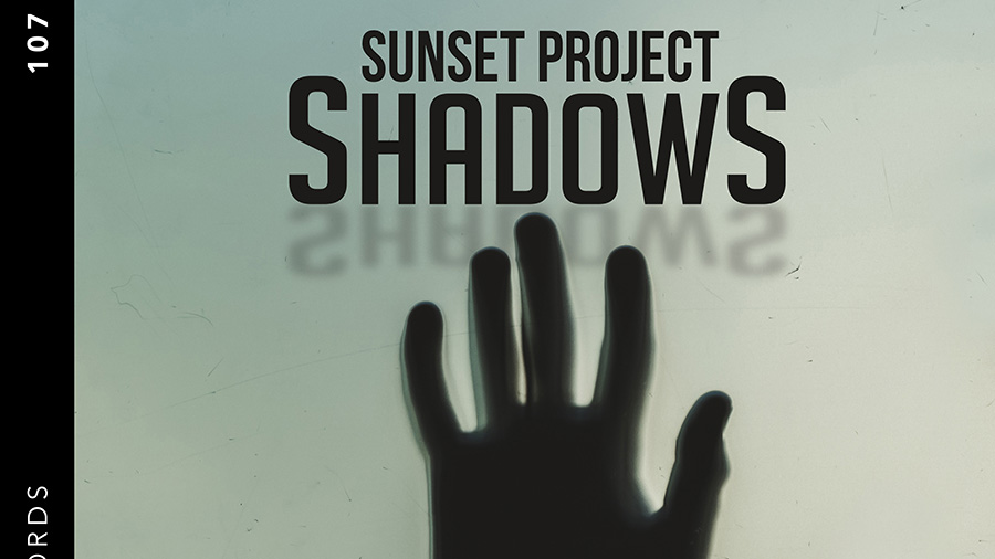 Sunset Project - Shadows 2021