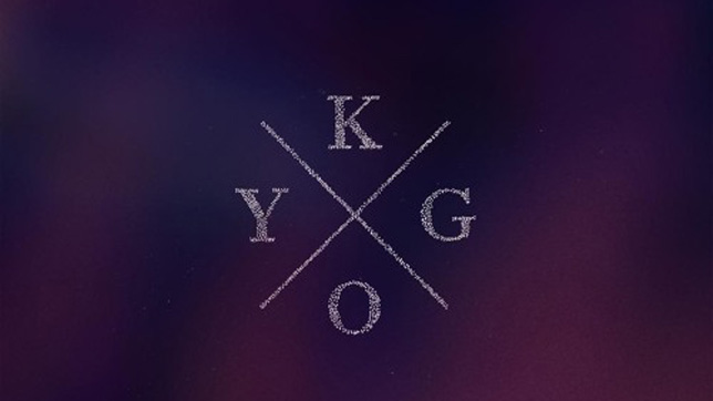 Kygo - Nothing Left (feat. Will Heard)