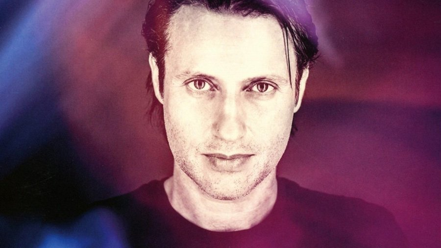 EDX – Two Decades