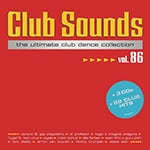 Club Sounds 86