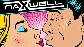 Neu in der DJ-Promo: NaXwell - Love is the Answer