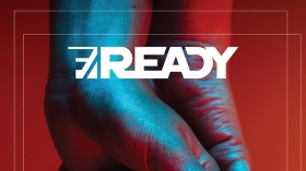 Future Pop mit starken Vocals: 'FREADY - Something to Remember'