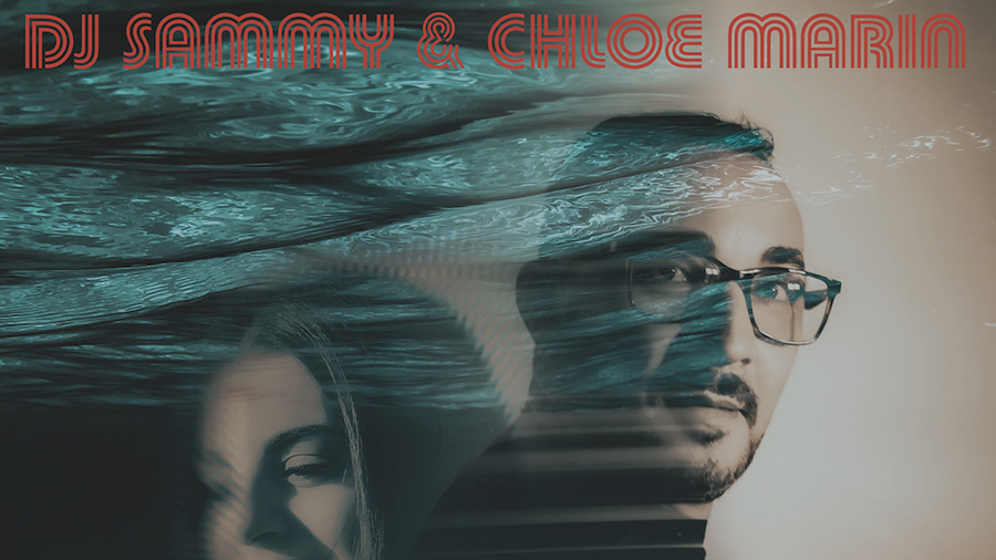 DJ Sammy & Chloe Marin - This Is Who We Are