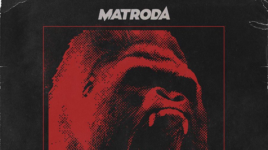 Matroda - If You Wanna