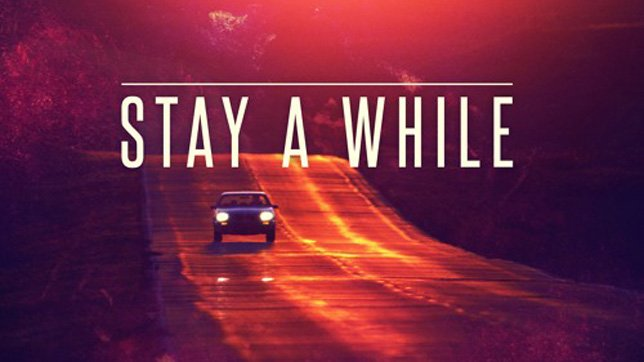 Dimitri Vegas & Like Mike - Stay A While