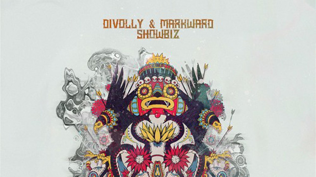 Divolly & Markward Vs Showbiz - Sicario » [Free Download]