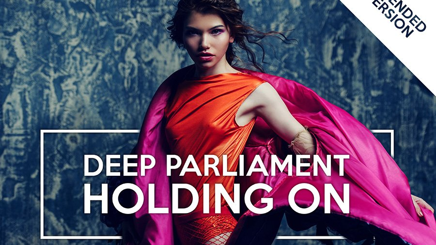 Deep Parliament - Holding On