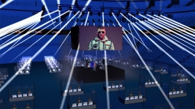 Bootshaus holt Don Diablo in LANXESS Arena