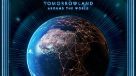 Tomorrowland 2020 - Around The World