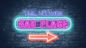 The Ntwrk - Bad Place