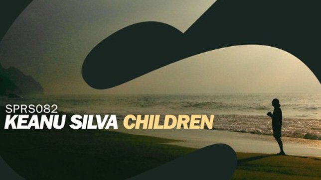 Keanu Silva - Children