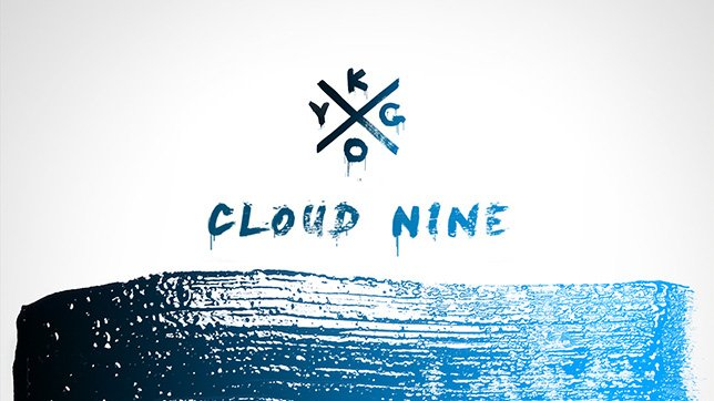 Kygo - Cloud Nine (Album Tracklist & Preview)