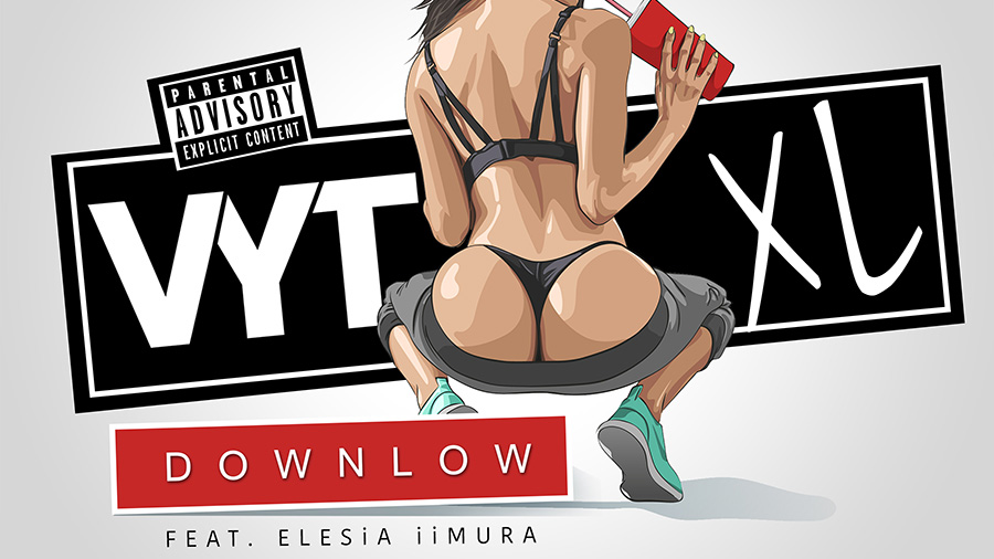 VYT x XL feat. Elesia Iimura - Download