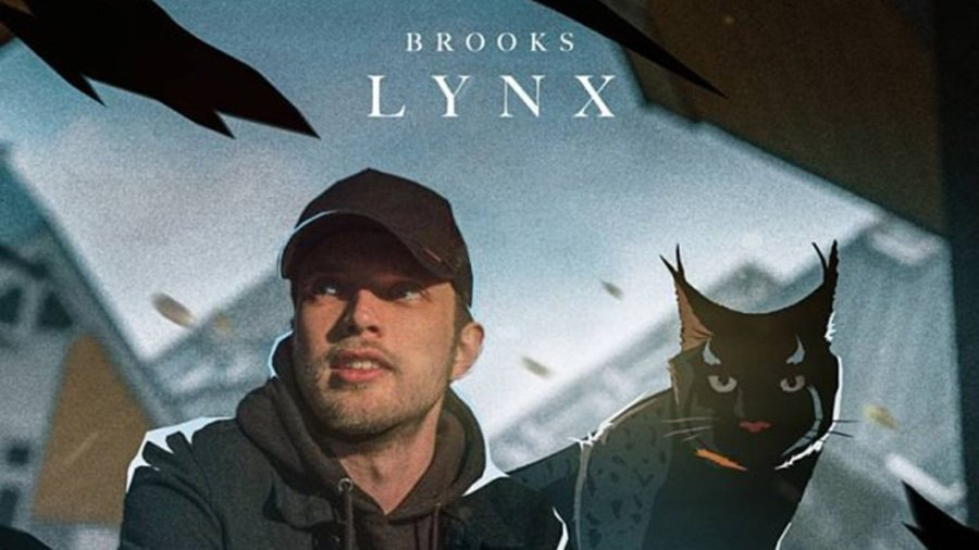 Musikvideo » Brooks - Lynx