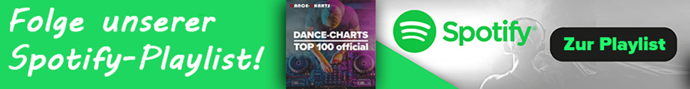 DANCE-CHARTS - TOP 100 official