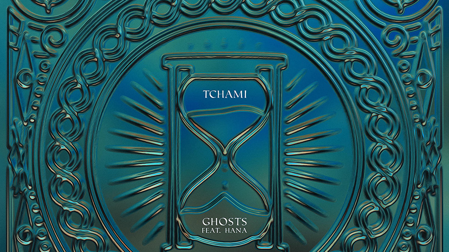 Tchami feat. Hana - Ghosts (Vowed Remix)