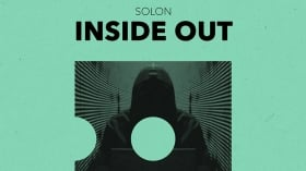 Melodic House: 'SOLON - Inside Out'