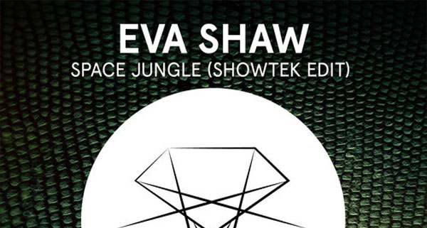Eva Shaw - Space Jungle (Showtek Edit)