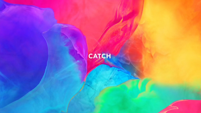 Avicii - Can't Catch Me (feat. Wyclef Jean)