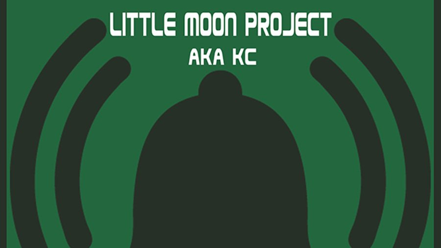 Little Moon Project aka KC - Deep Bells (for Christmas)