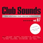 Club Sounds Vol.87