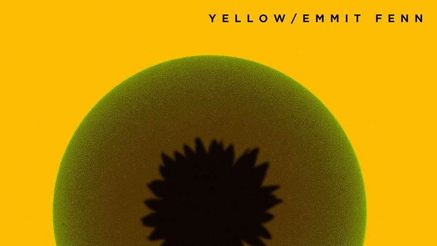 Emmit Fenn - Yellow