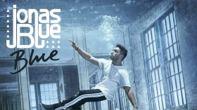 Jonas Blue – Blue » [Album Review]