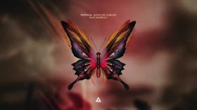 Tritonal - Gonna Be Alright (feat. Mozella)