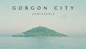 Gorgon City - Unmissable (feat. Zak Abel)