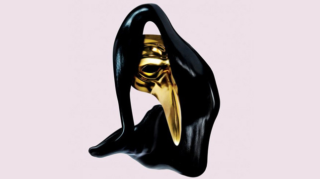 Claptone The Only Thing