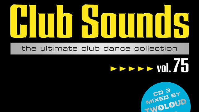 Club Sounds 75