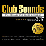 Club Sounds - Best Of 2017