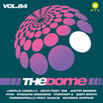 The Dome Vol. 84